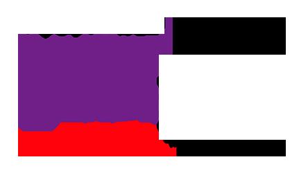 1º FESTIVAL MARGEM VISUAL | Performance periférica na rede